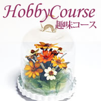 hobby_course